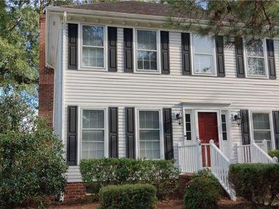 property image for   Way CHESAPEAKE VA 23323