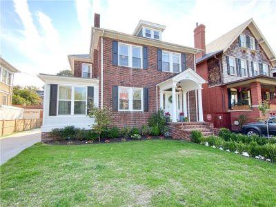 property image for 619 Shirley Ave  NORFOLK VA 23517