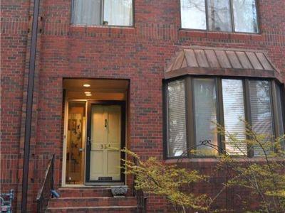 property image for 334 College NORFOLK VA 23510