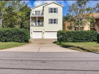property image for 1342 Little Bay NORFOLK VA 23503