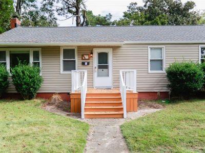 property image for 550 Virginian NORFOLK VA 23505