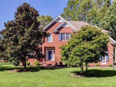 property image for 409 Magnolia Drive WILLIAMSBURG VA 23185
