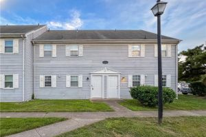 property image for 1405 Wentworth Dr Virginia Beach VA 23453