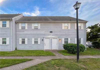 1405 Wentworth Drive, Virginia Beach, VA 23453