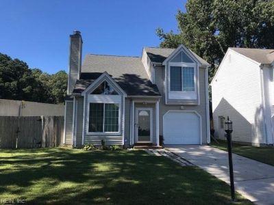 property image for 459 Springmont NEWPORT NEWS VA 23608