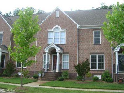 property image for 251 Herman Melville NEWPORT NEWS VA 23606