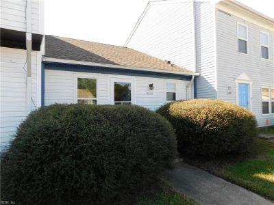 property image for 2847 Eric CHESAPEAKE VA 23323