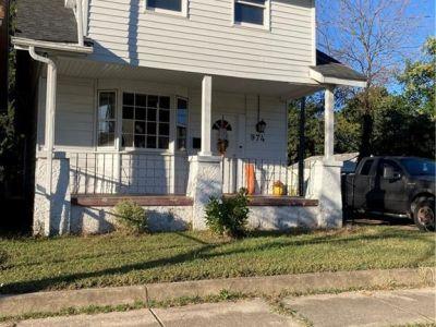 property image for 974 Philpotts Road NORFOLK VA 23513