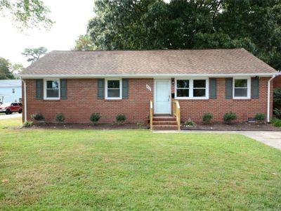 property image for 808 Rudee Avenue VIRGINIA BEACH VA 23451
