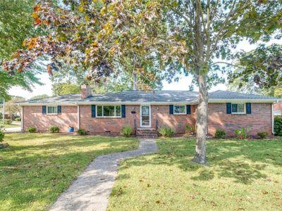 property image for 1417 Lakeside Road VIRGINIA BEACH VA 23455