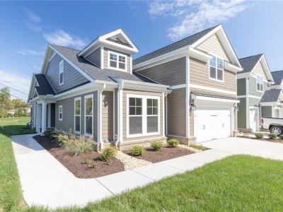 property image for 101 Creek Front Lane SUFFOLK VA 23435
