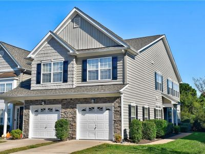 property image for 2509 Gunston Drive SUFFOLK VA 23434