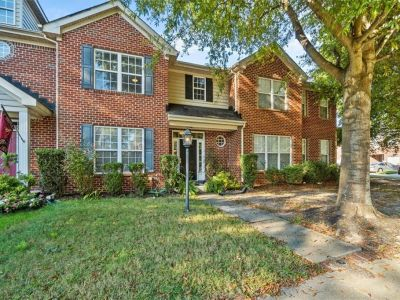 property image for 2019 Soundings Crescent Court SUFFOLK VA 23435