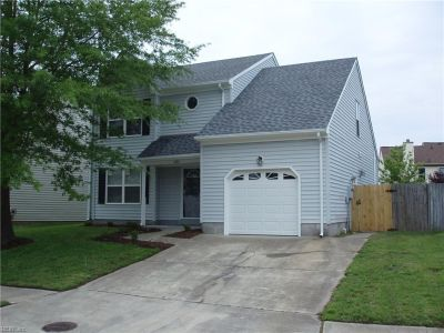 property image for 1692 River Rock VIRGINIA BEACH VA 23456
