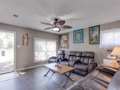 property image for 306 Logan Drive PORTSMOUTH VA 23701
