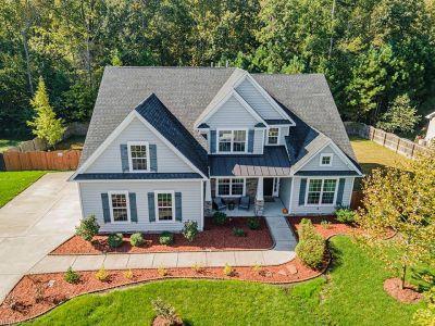 property image for 2145 Brodeur Lane VIRGINIA BEACH VA 23456