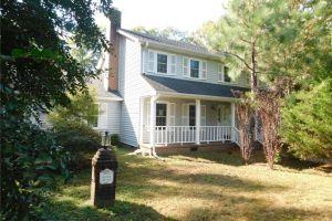 property image for 22502 Scojo Southampton County VA 23851