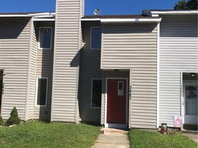 property image for 3443 Bruin Drive CHESAPEAKE VA 23321