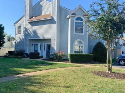 property image for 4625 Georgetown Place VIRGINIA BEACH VA 23455