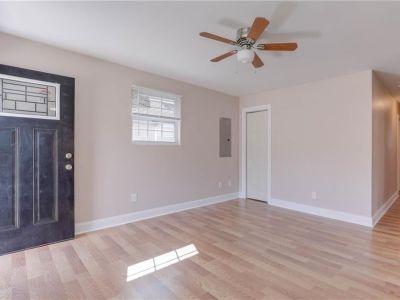 property image for 209 Kelly Avenue HAMPTON VA 23663