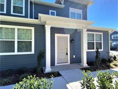 property image for 5069 Hawkins Mill VIRGINIA BEACH VA 23455