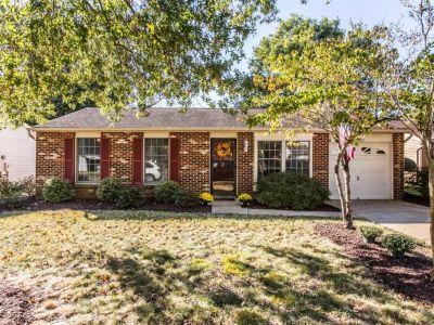 property image for 488 Ashton Green Boulevard NEWPORT NEWS VA 23608