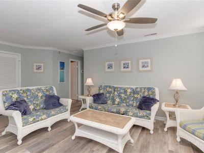 property image for 409 Harbour VIRGINIA BEACH VA 23451