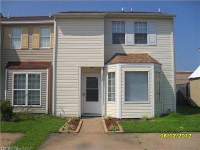 property image for 3508 Woodburne VIRGINIA BEACH VA 23452