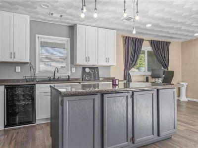 property image for 3453 POPPY Crescent VIRGINIA BEACH VA 23453