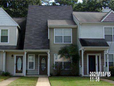 property image for 110 Heather Way YORK COUNTY VA 23693