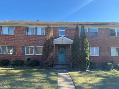 property image for 6 Pollux PORTSMOUTH VA 23701