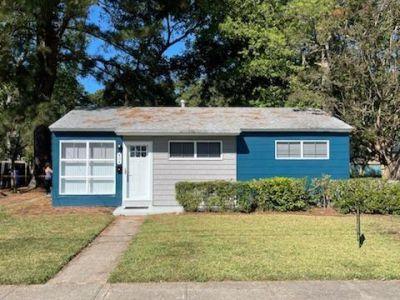 property image for 404 Cabot Street PORTSMOUTH VA 23702