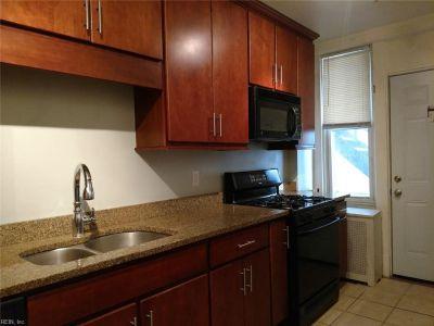 property image for 800 Princess Anne Road NORFOLK VA 23517