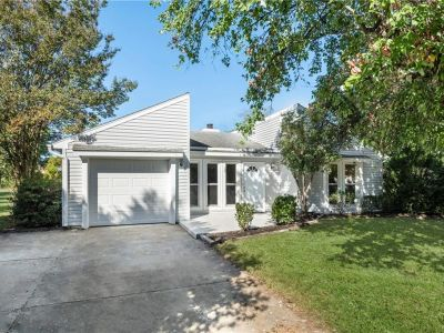 property image for 1301 Cypress Place CHESAPEAKE VA 23320