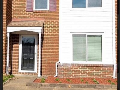 property image for 5544 Gates Landing Road VIRGINIA BEACH VA 23464