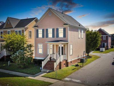 property image for 1125 Columbia Street Street PORTSMOUTH VA 23704