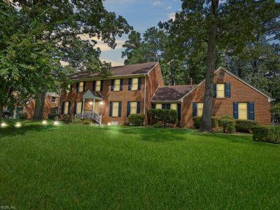 property image for 3209 Meadowbrook  CHESAPEAKE VA 23321