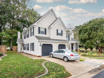 property image for 102 Seekright Drive YORK COUNTY VA 23693