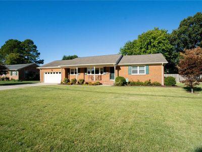 property image for 1117 Ewell Road VIRGINIA BEACH VA 23455