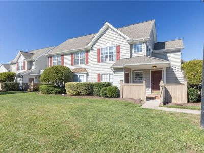 property image for 504 Lakeside Drive SUFFOLK VA 23435