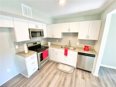 property image for 5647 Darby Close  PORTSMOUTH VA 23703