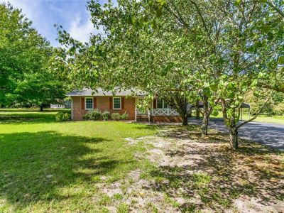 property image for 2077 Hog Island Road SURRY COUNTY VA 23883