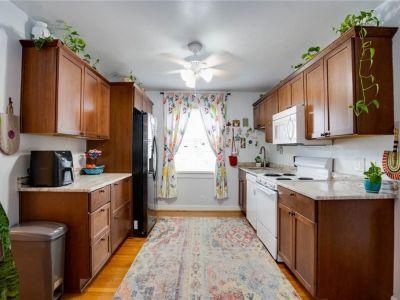 property image for 322 24th Street VIRGINIA BEACH VA 23451