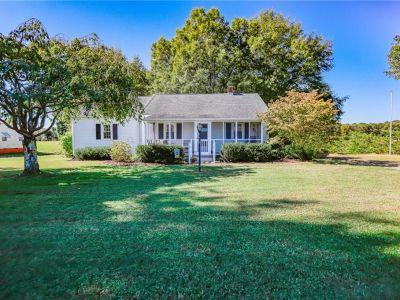 property image for 15130 Carroll Bridge Road ISLE OF WIGHT COUNTY VA 23430