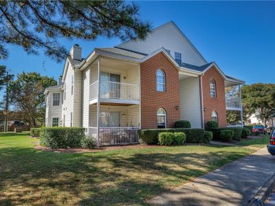 property image for 1449 Ivywood Road VIRGINIA BEACH VA 23453