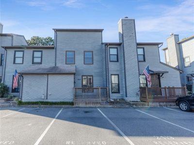 property image for 2413 Marsh Creek Court VIRGINIA BEACH VA 23451