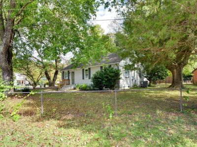 property image for 1166 Duncan Drive YORK COUNTY VA 23185