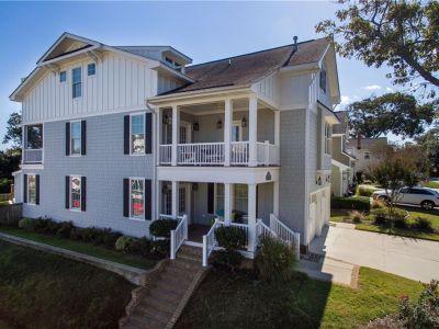 property image for 5215 Holly Road VIRGINIA BEACH VA 23451