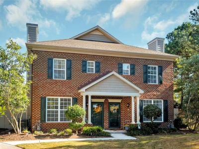property image for 1089 Gamston Lane VIRGINIA BEACH VA 23455