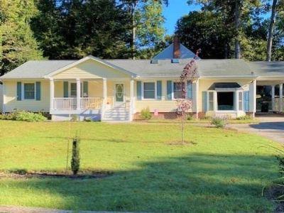 property image for 235 Nina Lane JAMES CITY COUNTY VA 23188